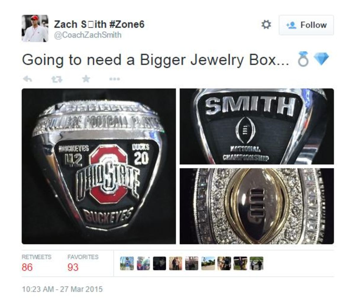 OhioStateRing