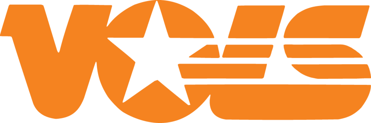 Tennessee Volunteers wordmark