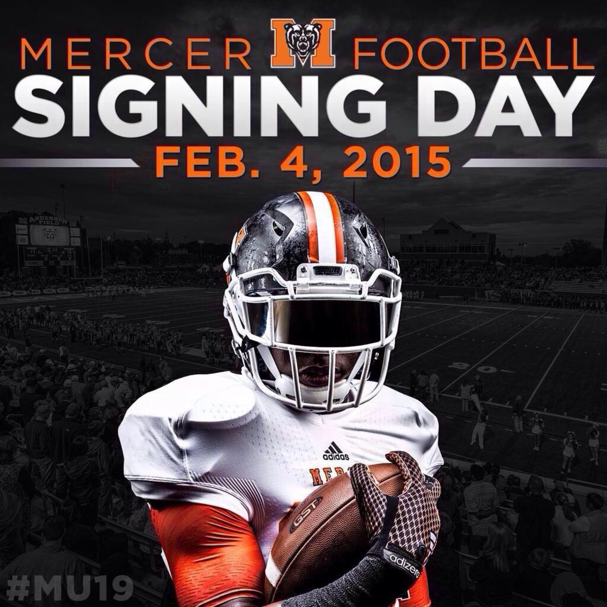Mercer NSD