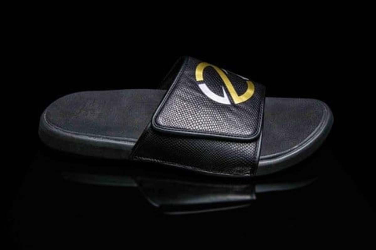 Lonzo sandal2