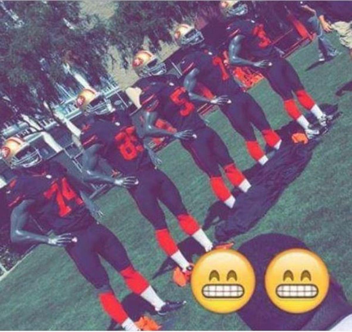 49ersblack