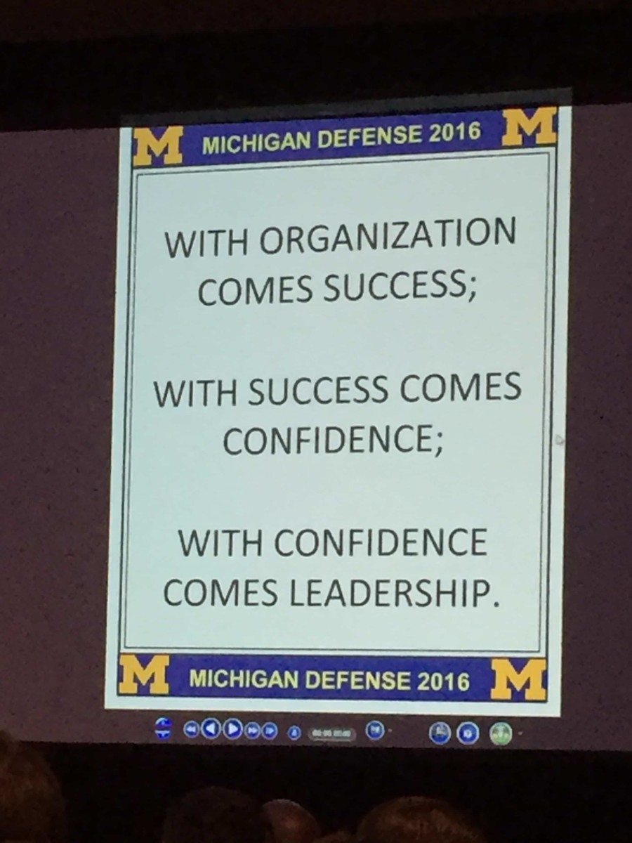 Don Brown5