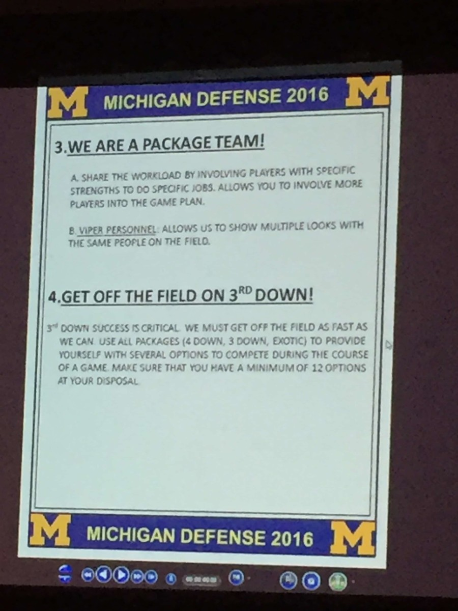 Don Brown3