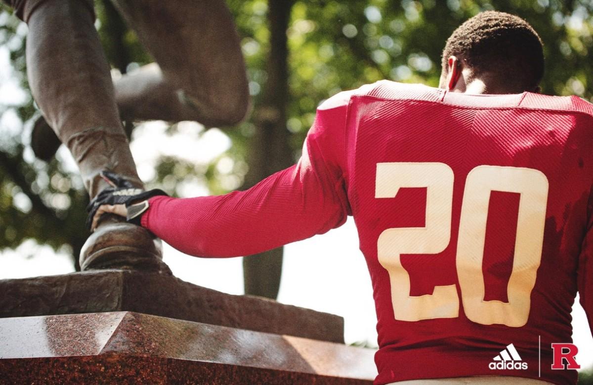 Rutgers 3