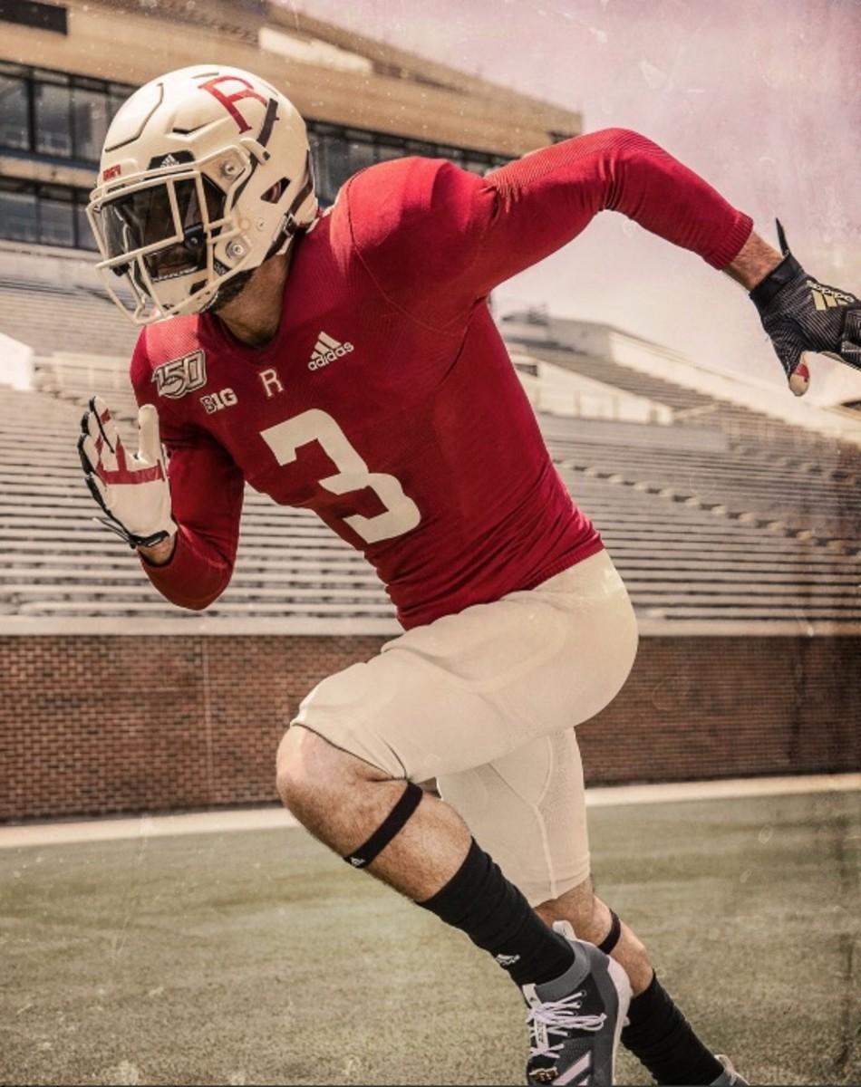 Rutgers 2