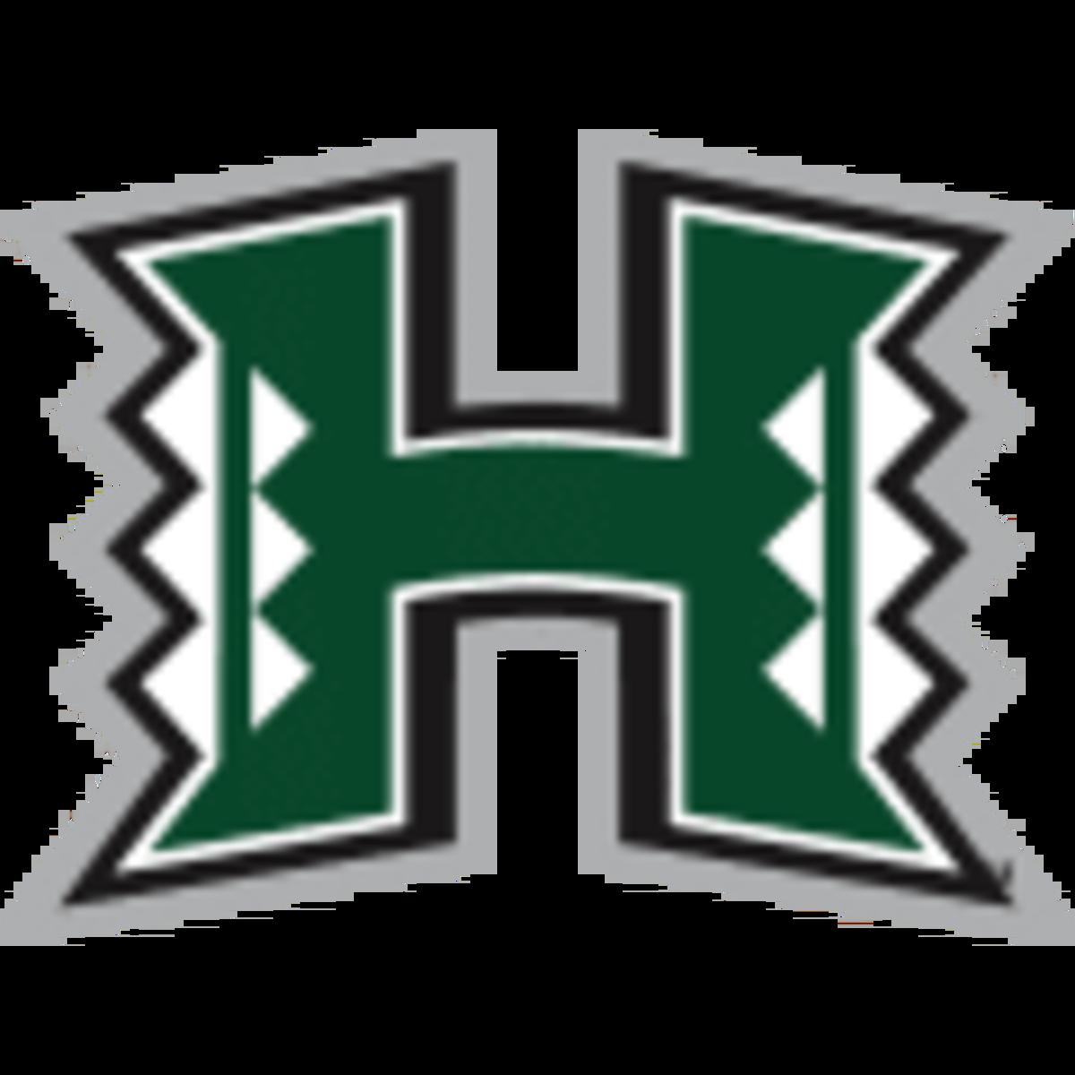 hawaii.120