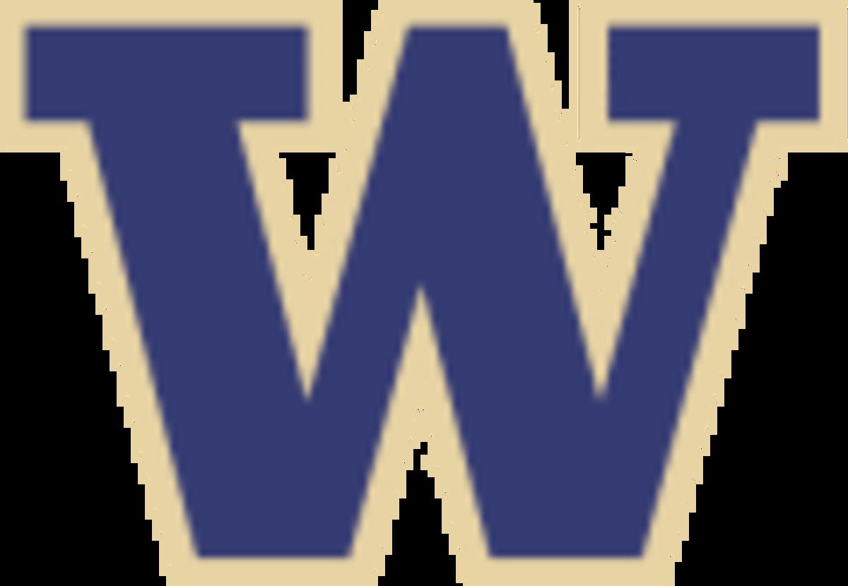 WashingtonLogo
