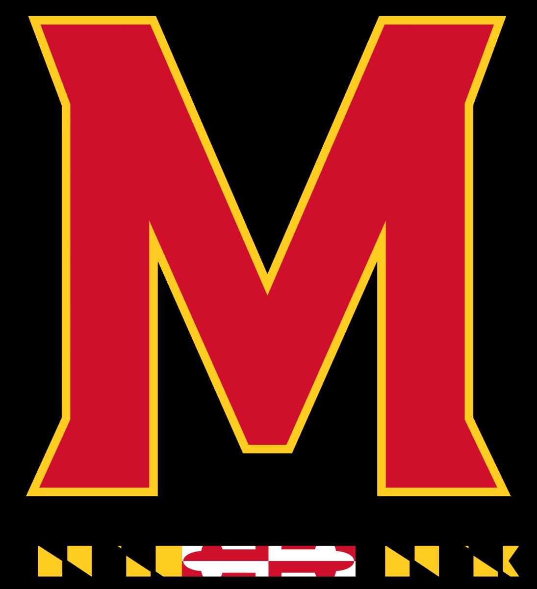 MarylandTerps