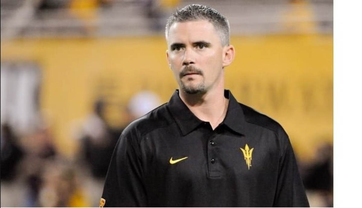 FootballScoop has learned Memphis to hire Mike Norvell ...