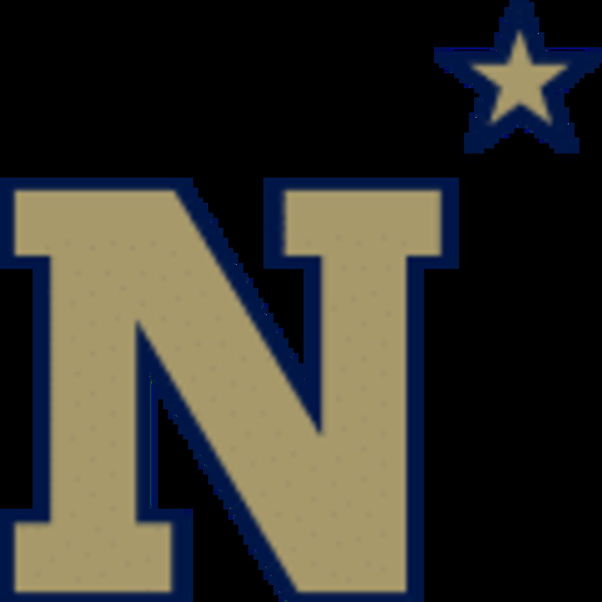 navy.120