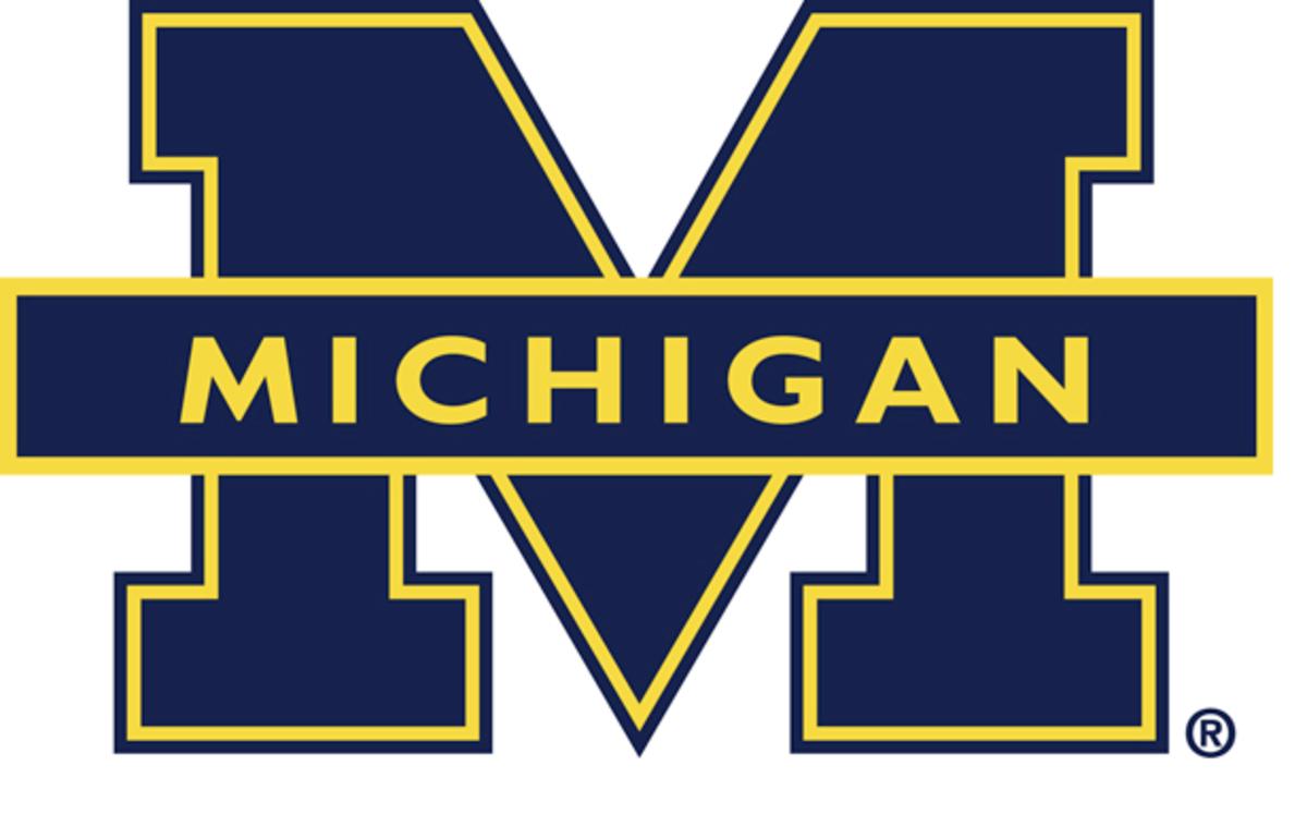 MichiganAthletics