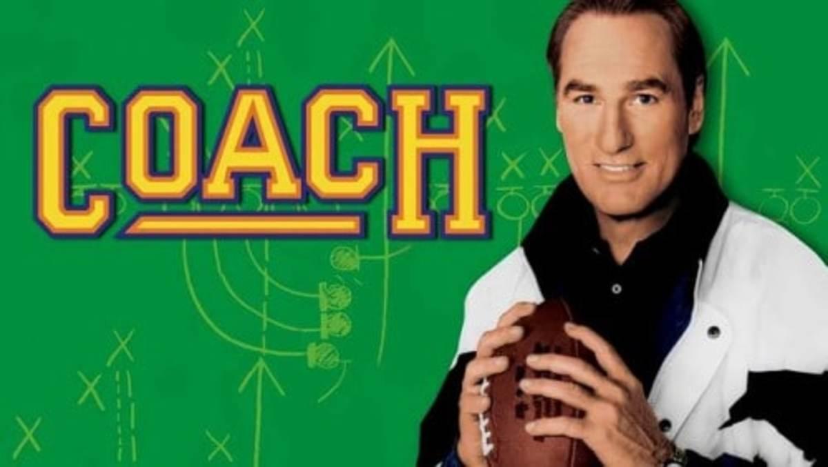 CoachTVBanner