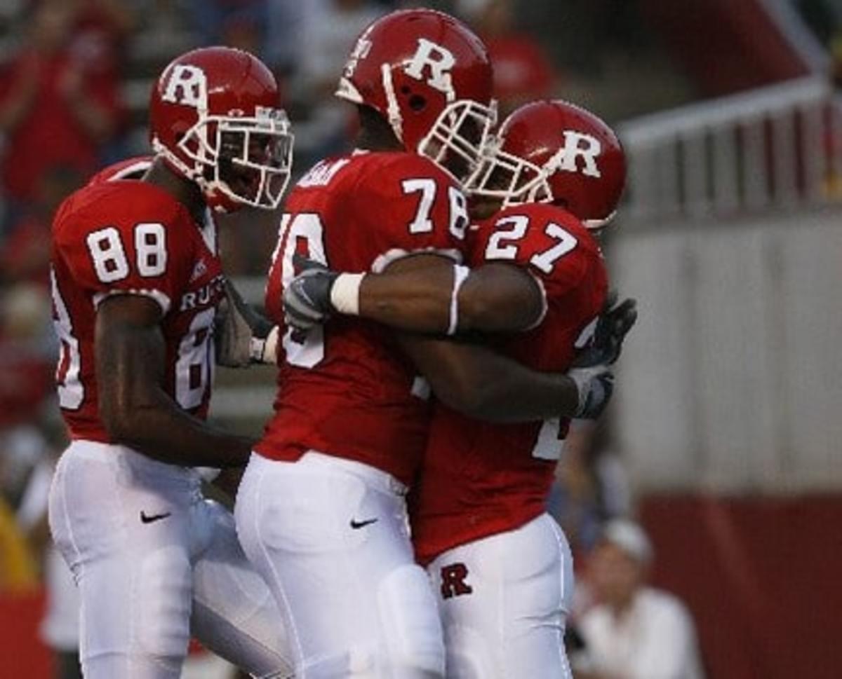 RutgersUniTraditional