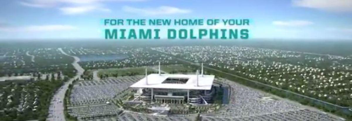 MiamiStadiumBanner