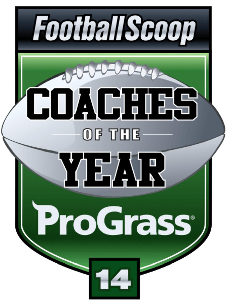 2014-CoY-Logo
