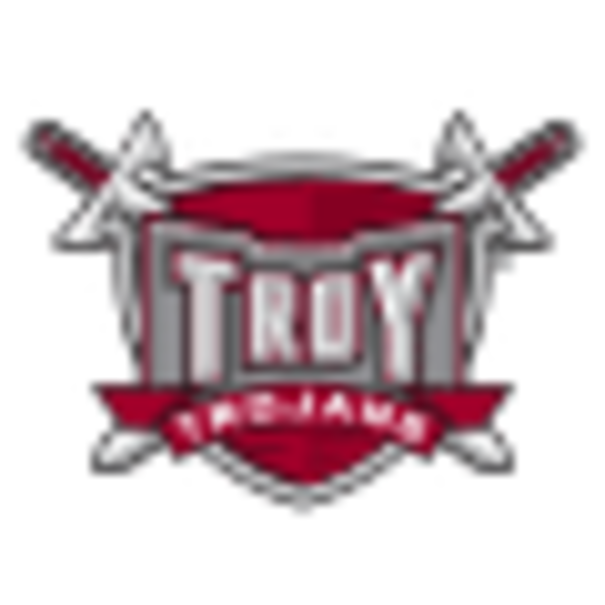 troy.60