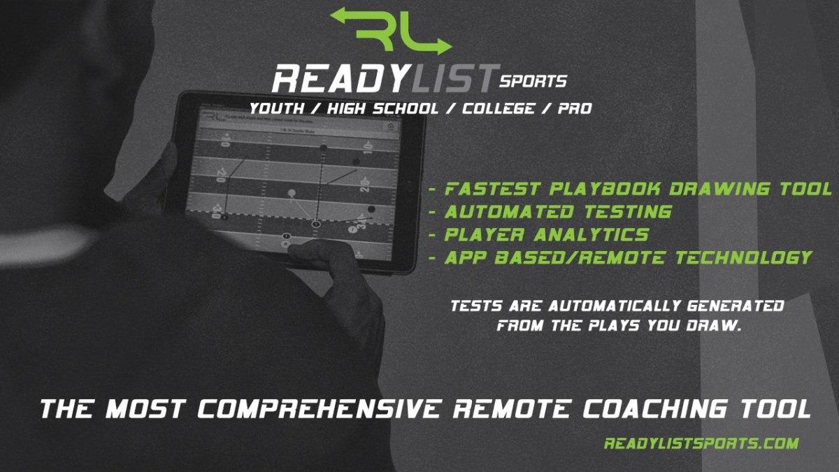 ReadyListSports1