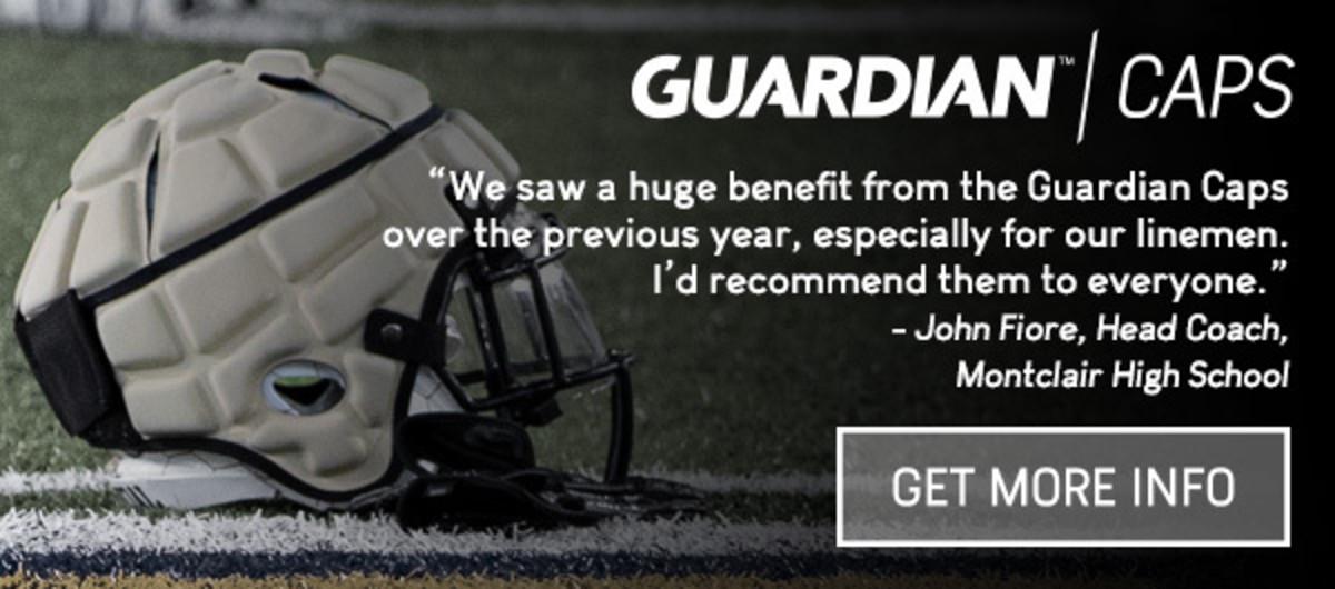 guardian_wide_fs_3.8