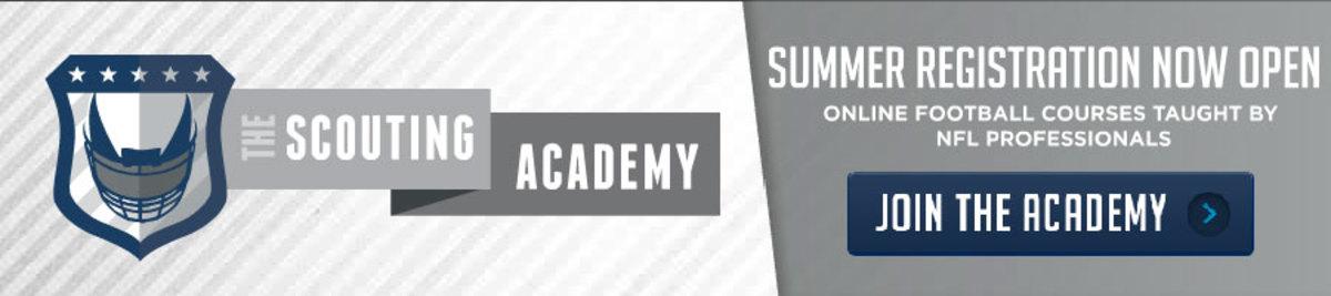 ScoutingAcademy900-200