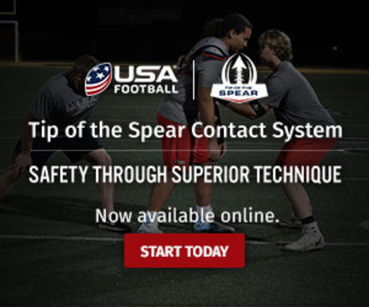 USAFB-TOS online 300x250