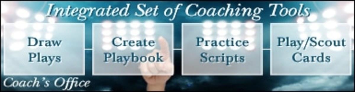 PresentedByCoachsOffice4-28