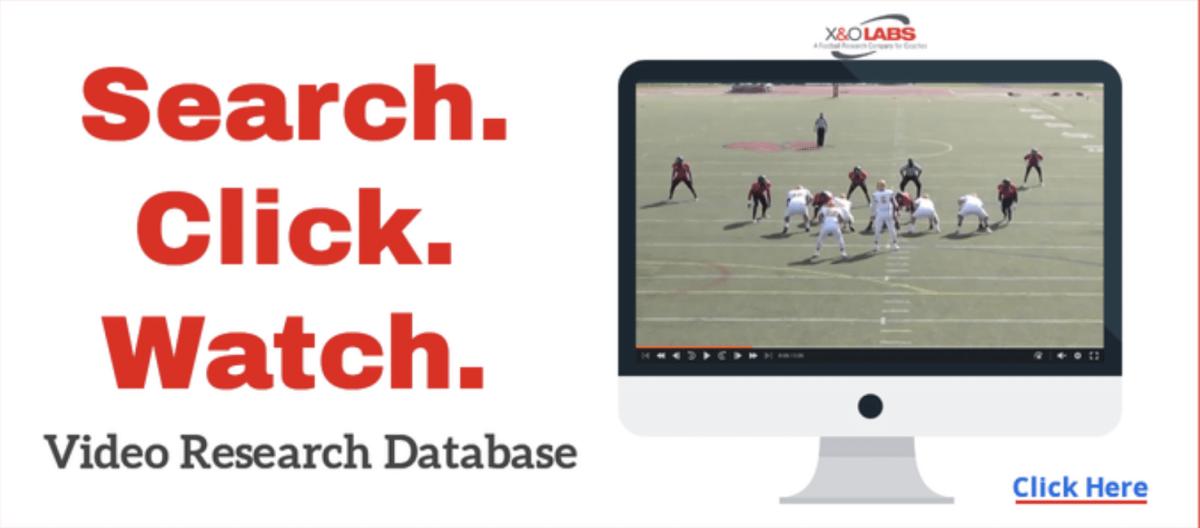 XOLabsSearchClickWatch