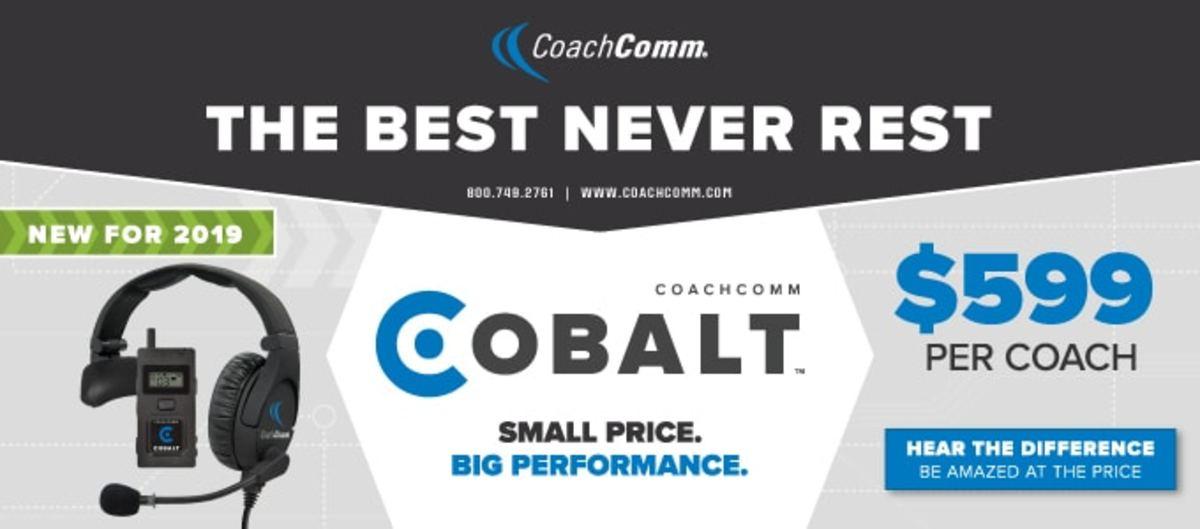 CoachComm-Cobalt2