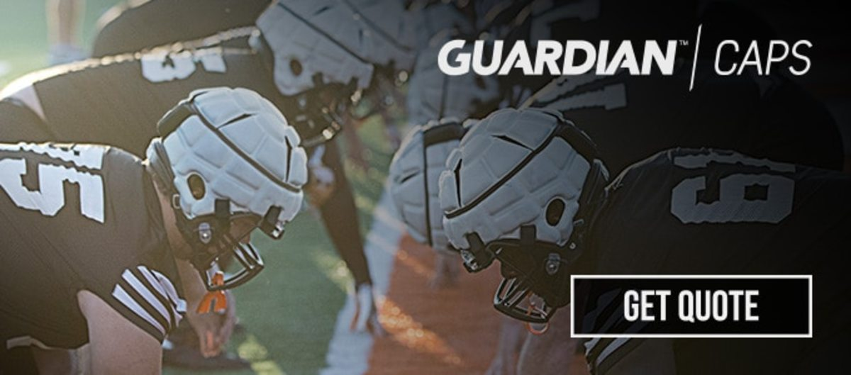 Guardian-Wide2