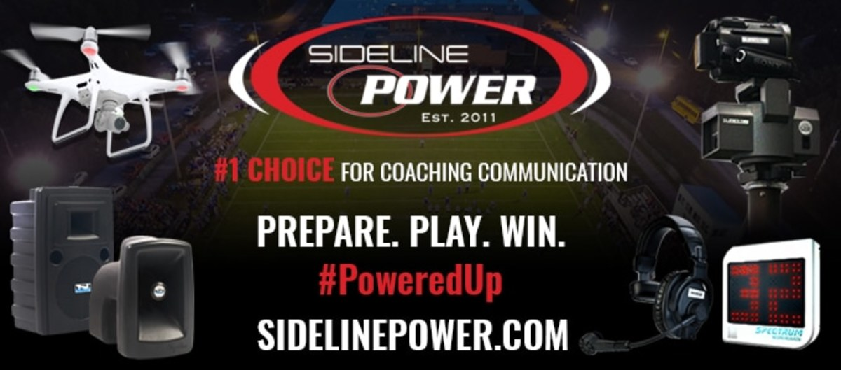 sidelinepower-ad1