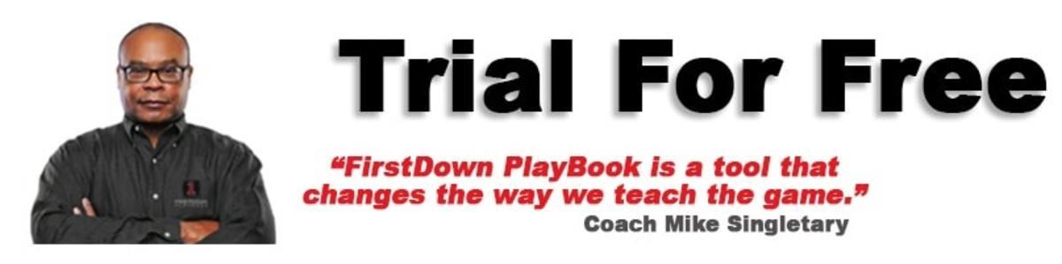 1stDownFreeTrial