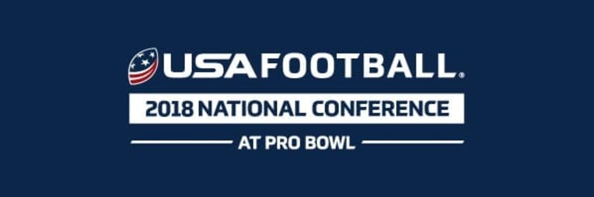 USAFootball-2018Nationalconf