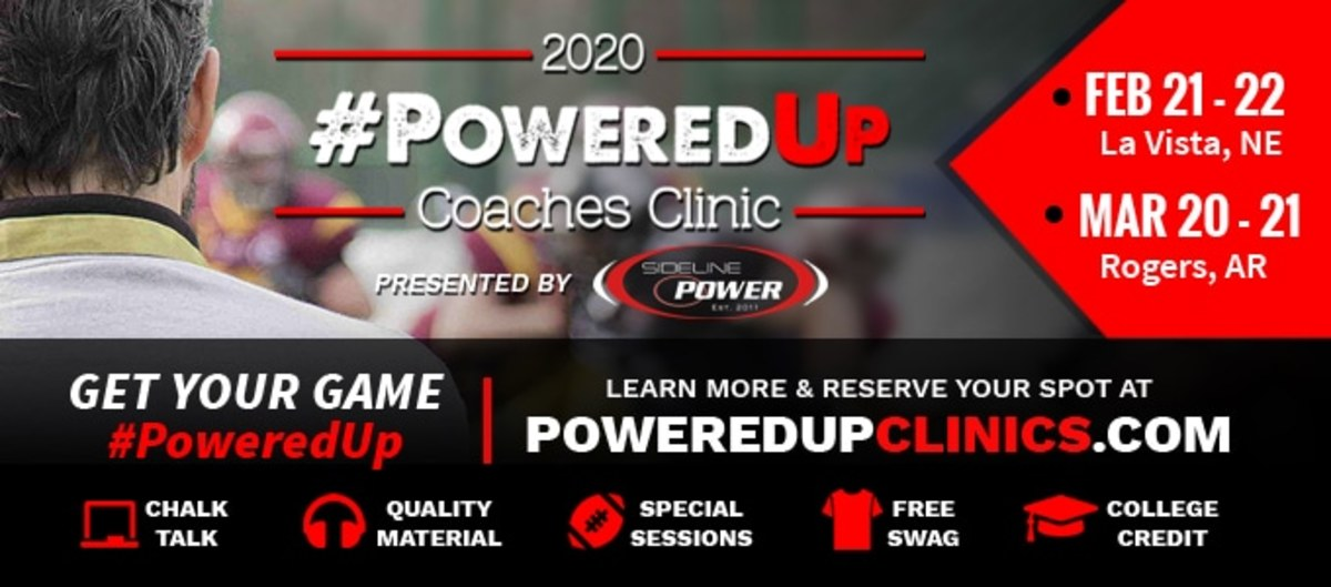SidelinePowerClinic2020