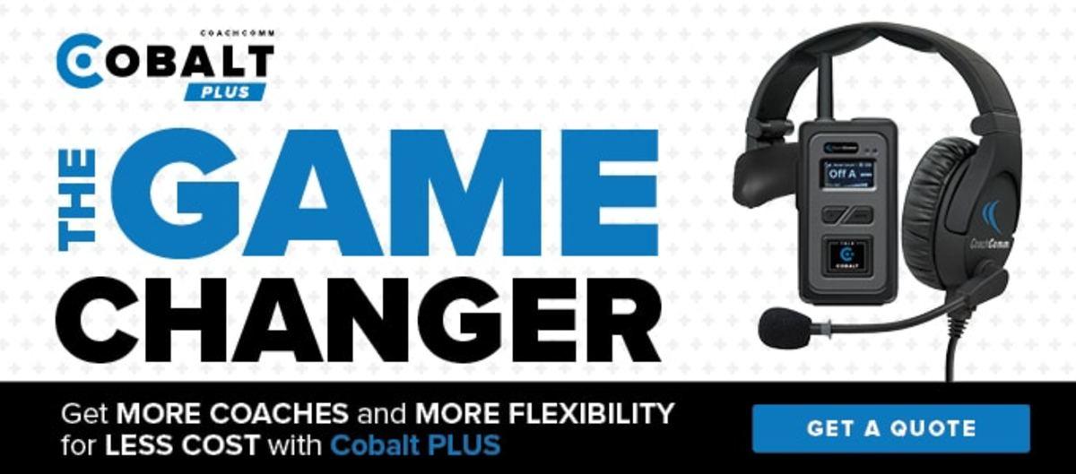 CoachComm_AFS20_GameChanger