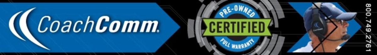 CoachComm-Head3