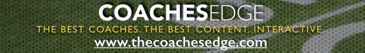 CoachesEdge-PresentedBy
