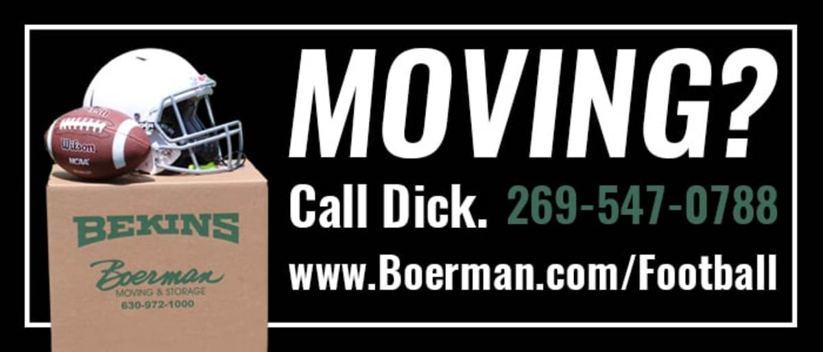 movers-boerman