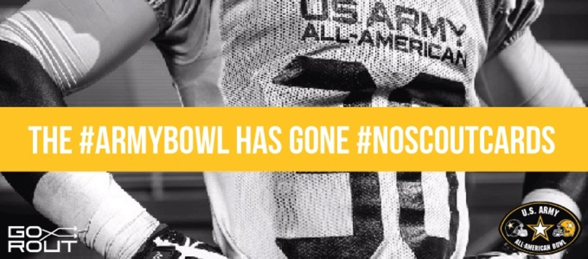 GoRout-USE_Army-Bowl_Football-Scoop_680