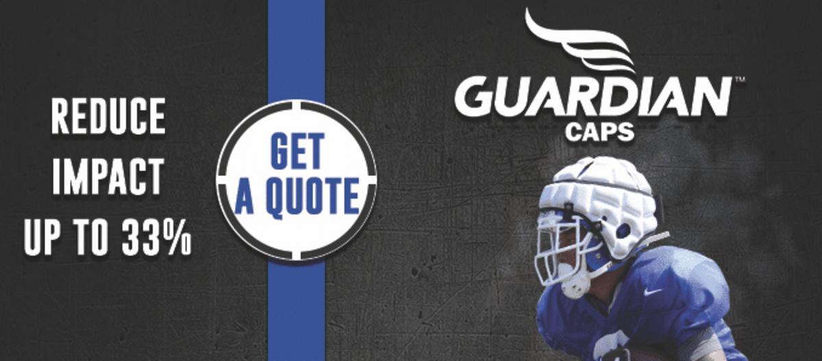 Guardian-Blue