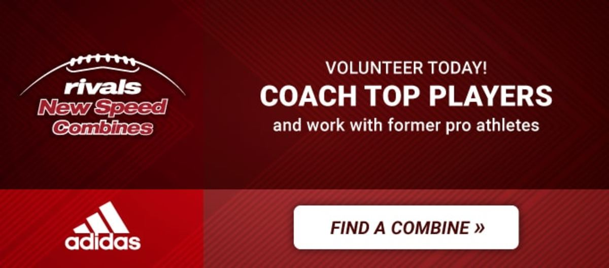 NCSA-Rivals-Coaches