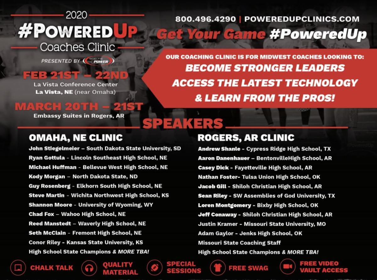 SidelineClinics2020Large
