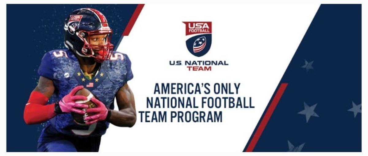USAFB-NationalTeams