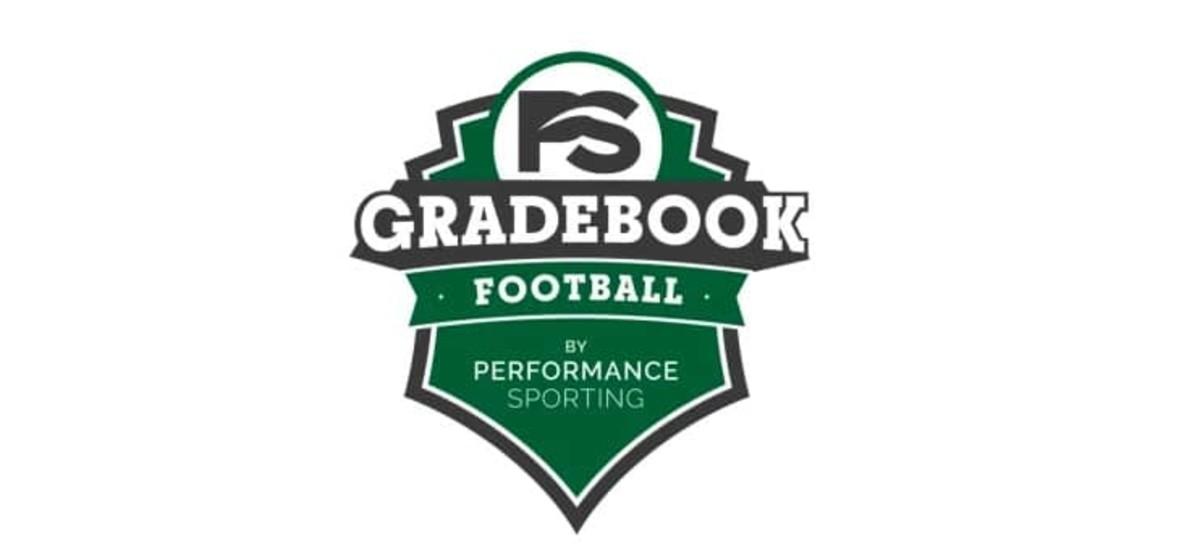 PerformanceSportingGradebook