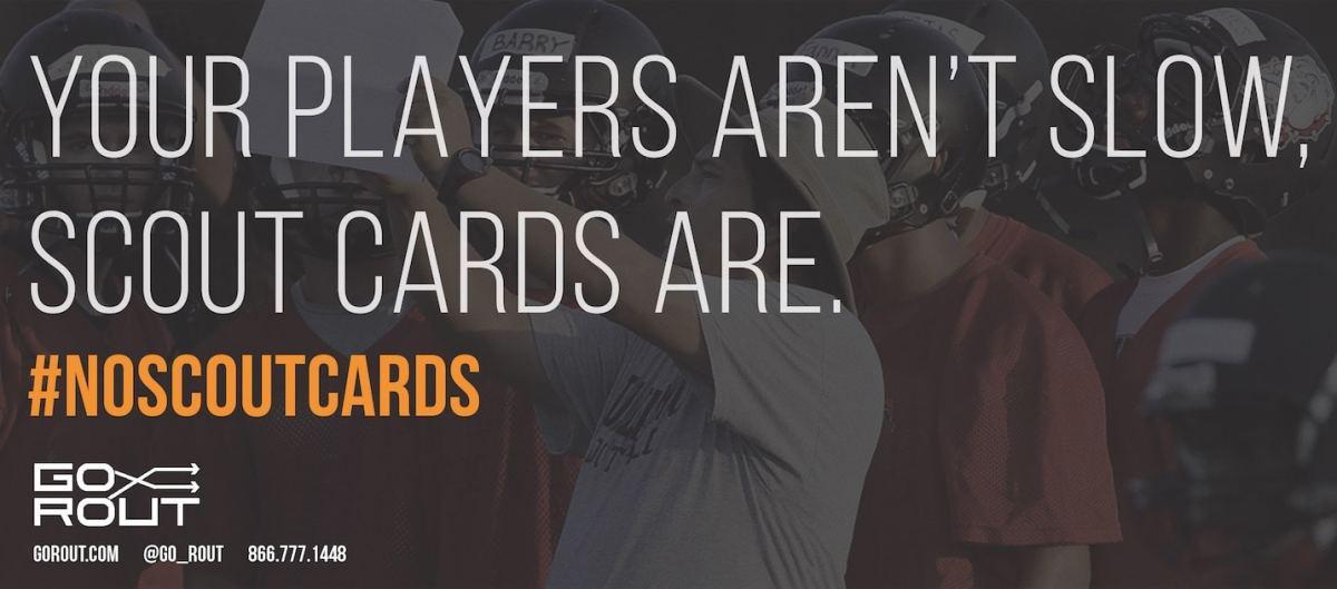 GR-April-NSC-Players