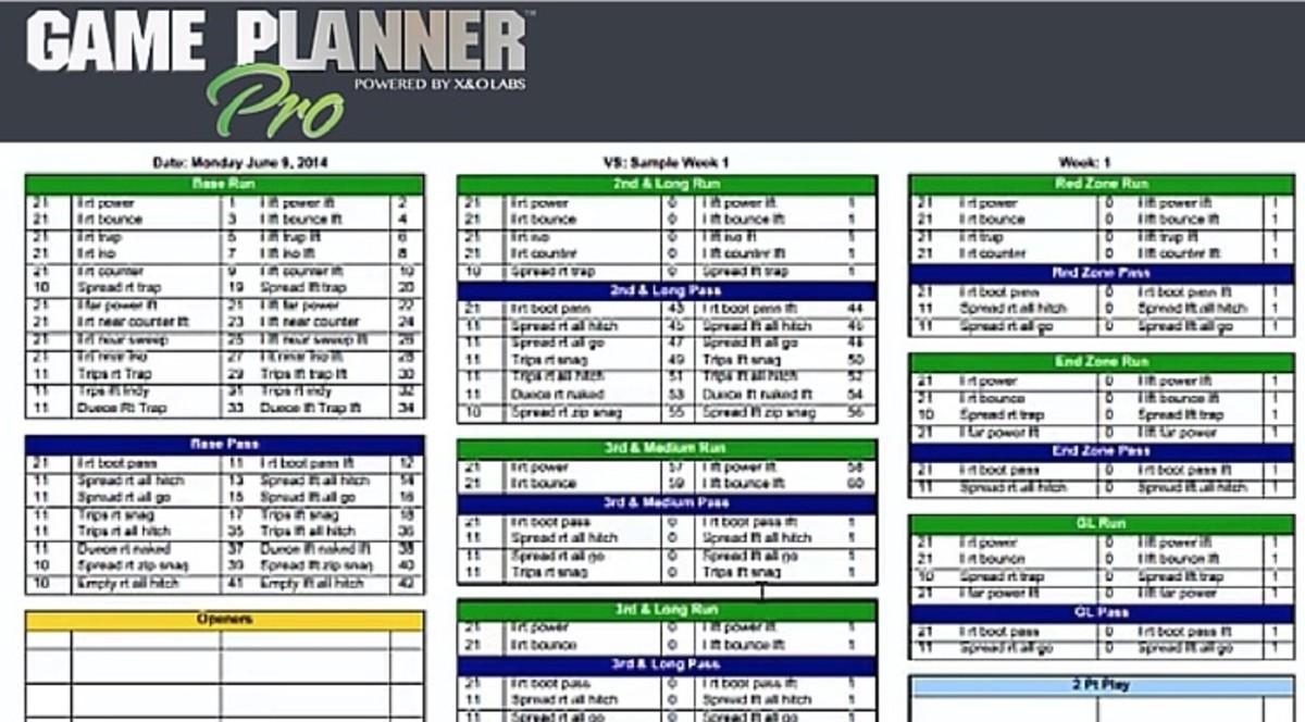 GamePlannerPro2