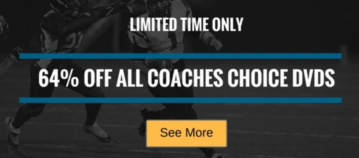 CoachesChoiceAd