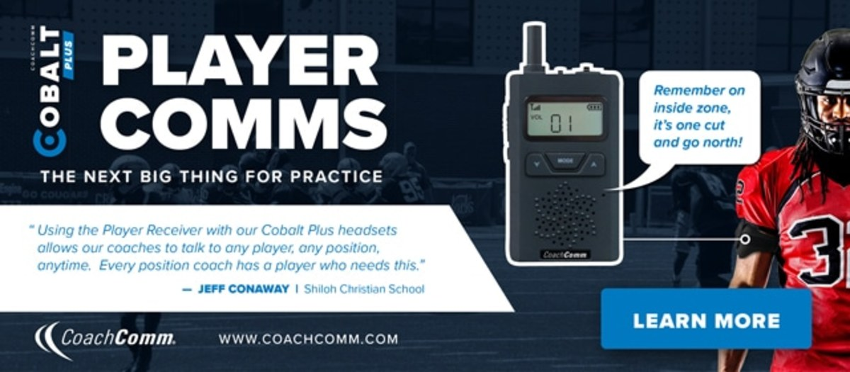 CoachCommAFS0221_Player