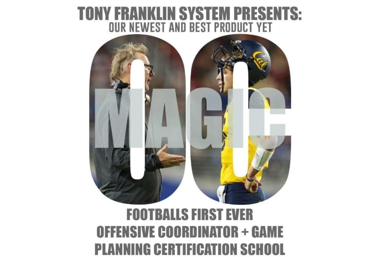 OC-Magic1