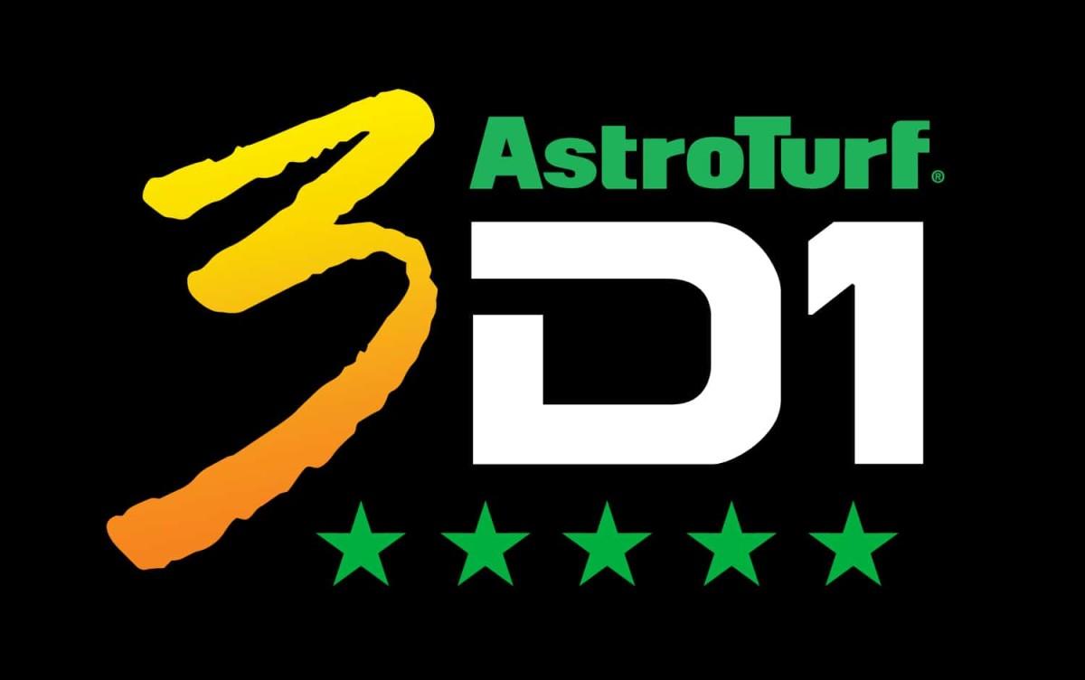 AstroTurf3D1Logoblack