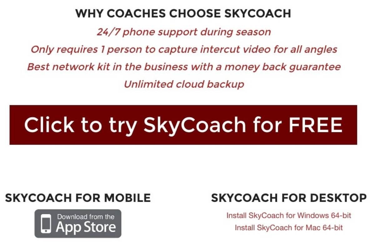 WhySkyCoach