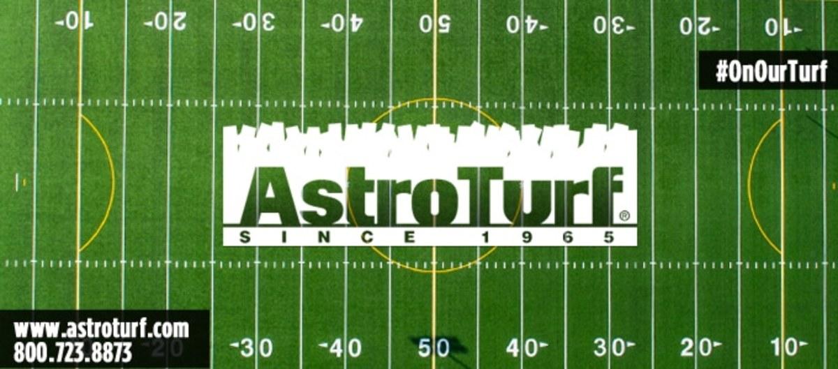 AstroTurf-Aug2017